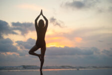 What is the Best Time to Do Yoga?