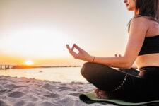 Good, Better & Best Fat-Burning Yoga Moves