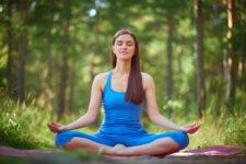 About YogaHathaYoga.com